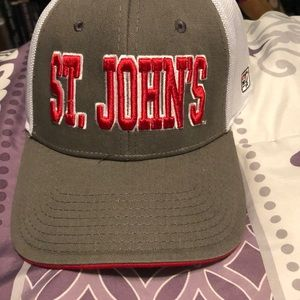 Men's St John's Hat